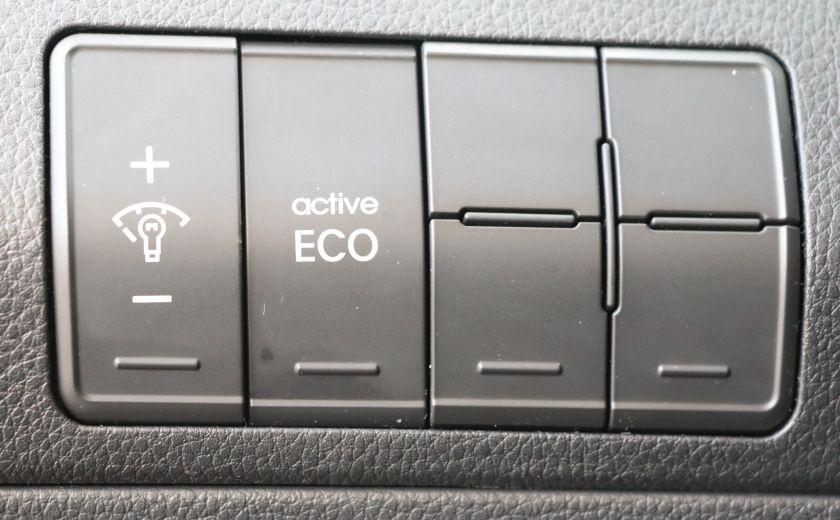 2013 Hyundai Elantra GL A/C GR ELECT #17
