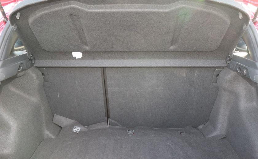 2013 Hyundai Elantra GL A/C GR ELECT #27