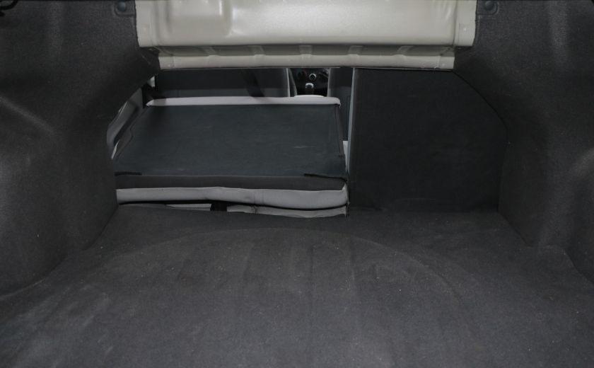 2012 Hyundai Accent GL A/C GR ELECT #26