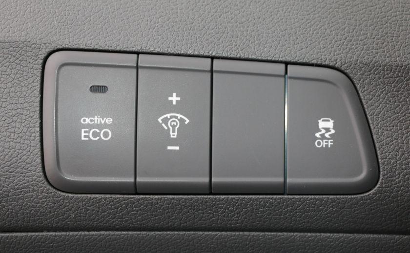 2012 Hyundai Elantra GL A/C GR ELECT BLUETOOTH #16