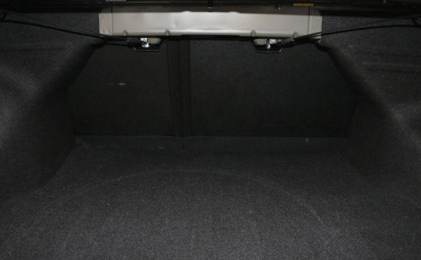 2012 Hyundai Elantra GL A/C GR ELECT BLUETOOTH #27