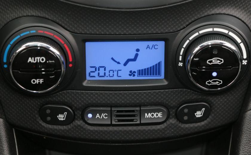 2013 Hyundai Accent GLS A/C TOIT BLUETOOTH #17
