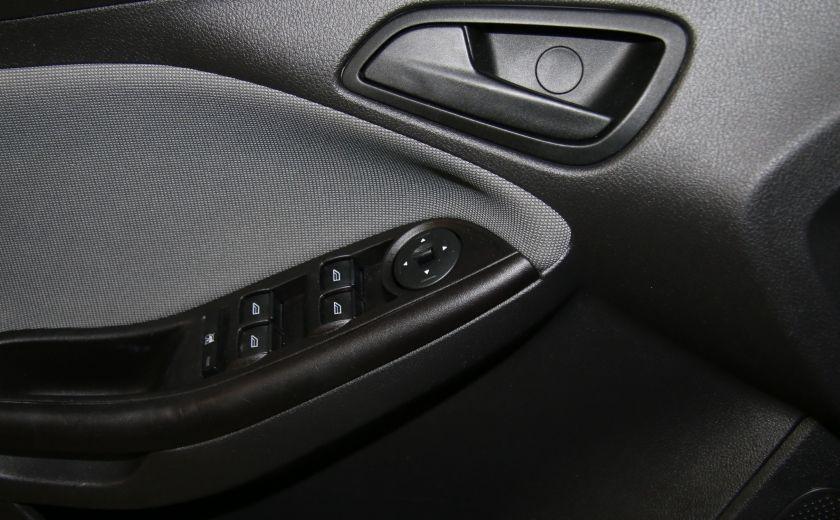 2012 Ford Focus SE AUTO A/C GR ELECT #10