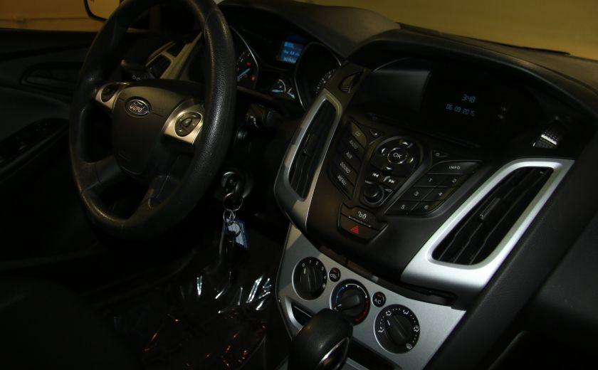 2012 Ford Focus SE AUTO A/C GR ELECT #21