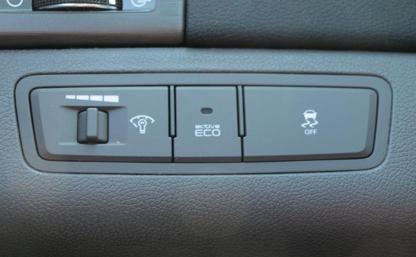 2012 Hyundai Sonata GLS TOIT MAGS BLUETOOTH #14