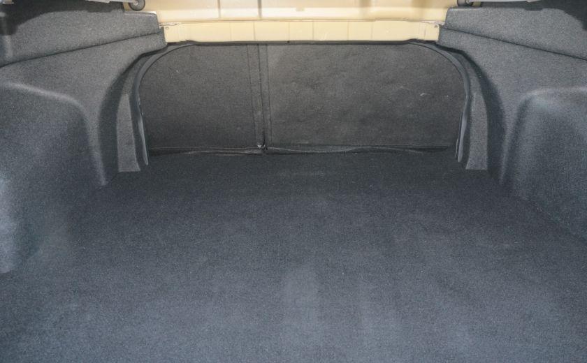 2012 Hyundai Sonata GLS TOIT MAGS BLUETOOTH #29