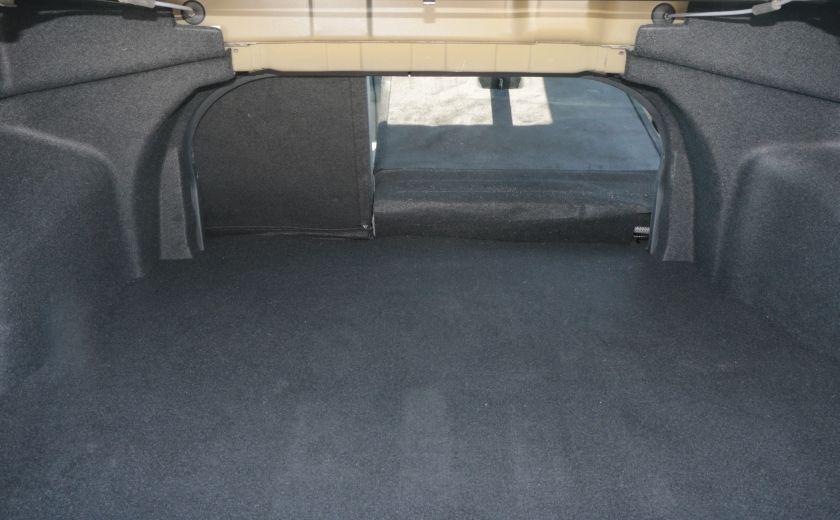 2012 Hyundai Sonata GLS TOIT MAGS BLUETOOTH #30