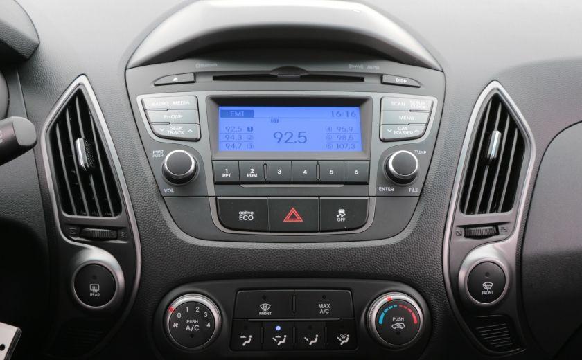 2014 Hyundai Tucson GLS A/C TOIT PANO CAMERA CUIR BLUETOOTH MAGS #16