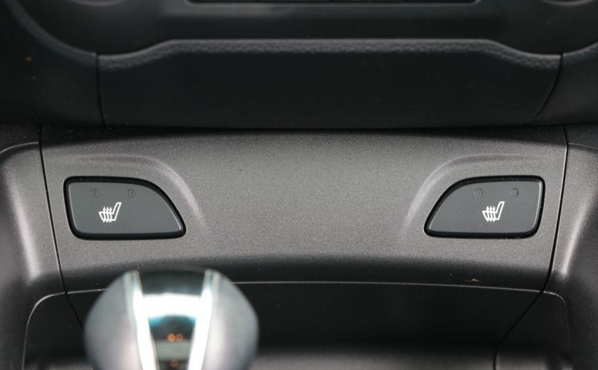 2014 Hyundai Tucson GLS A/C TOIT PANO CAMERA CUIR BLUETOOTH MAGS #19