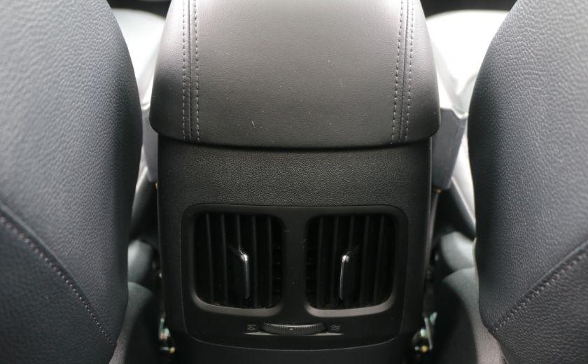 2014 Hyundai Tucson GLS A/C TOIT PANO CAMERA CUIR BLUETOOTH MAGS #21
