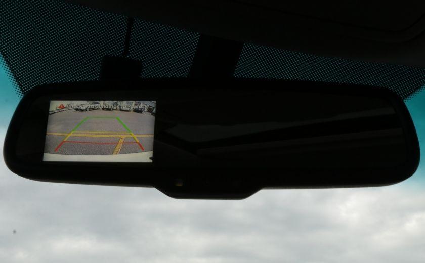 2014 Hyundai Tucson GLS A/C TOIT PANO CAMERA CUIR BLUETOOTH MAGS #18