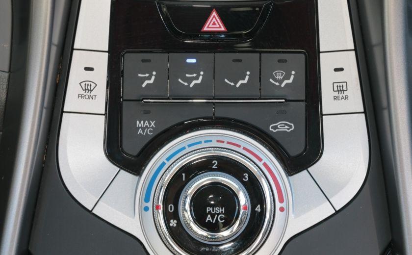 2013 Hyundai Elantra L MAN GR ELECT #15
