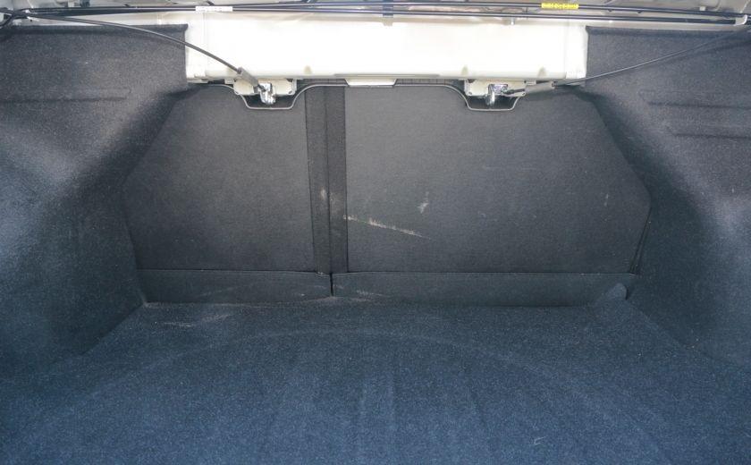 2013 Hyundai Elantra L MAN GR ELECT #27