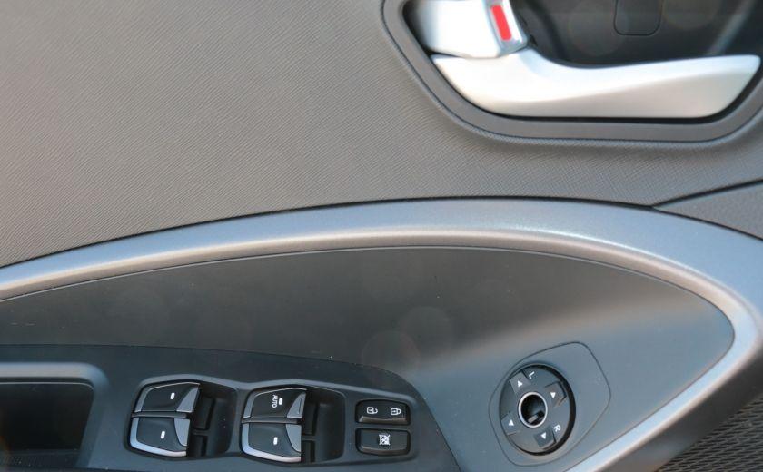 2013 Hyundai Santa Fe SE AWD AUTO A/C CUIR TOIT PANO BLUETOOTH MAGS #10