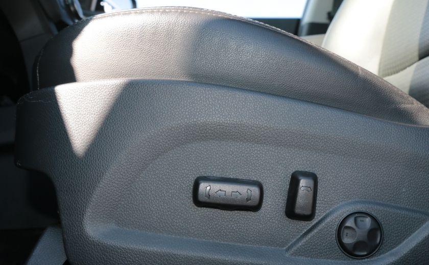 2013 Hyundai Santa Fe SE AWD AUTO A/C CUIR TOIT PANO BLUETOOTH MAGS #12
