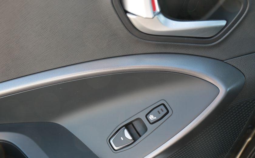 2013 Hyundai Santa Fe SE AWD AUTO A/C CUIR TOIT PANO BLUETOOTH MAGS #19