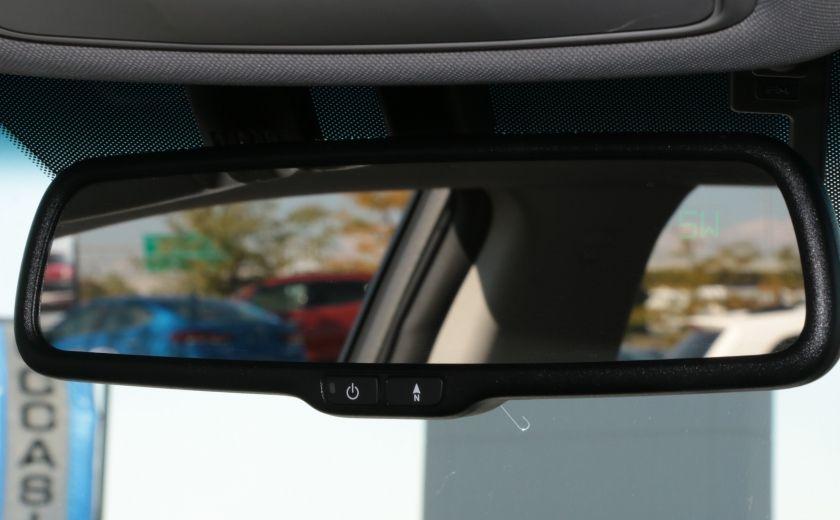 2013 Hyundai Santa Fe SE AWD AUTO A/C CUIR TOIT PANO BLUETOOTH MAGS #21