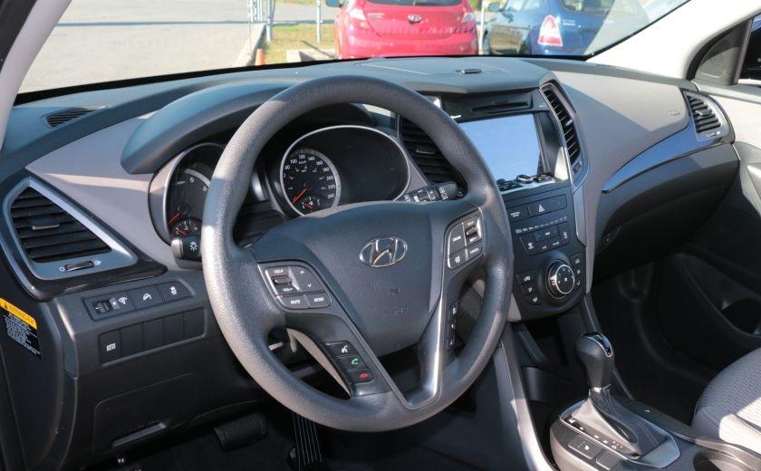 2014 Hyundai Santa Fe Sport Premium AUTO A/C CAMERA NAV BLUETOOTH MAGS #8