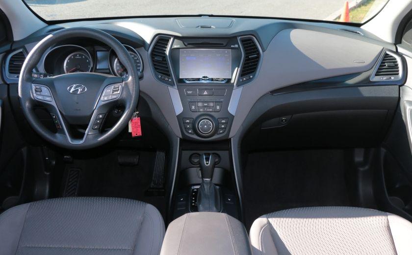 2014 Hyundai Santa Fe Sport Premium AUTO A/C CAMERA NAV BLUETOOTH MAGS #11