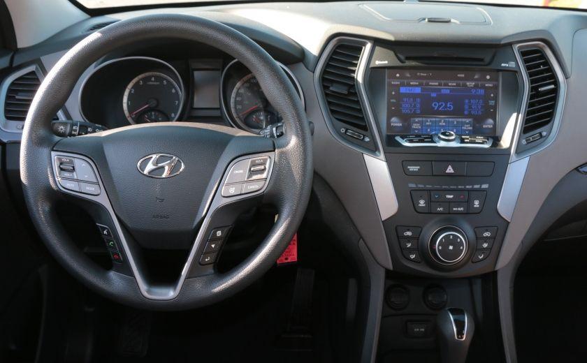 2014 Hyundai Santa Fe Sport Premium AUTO A/C CAMERA NAV BLUETOOTH MAGS #12