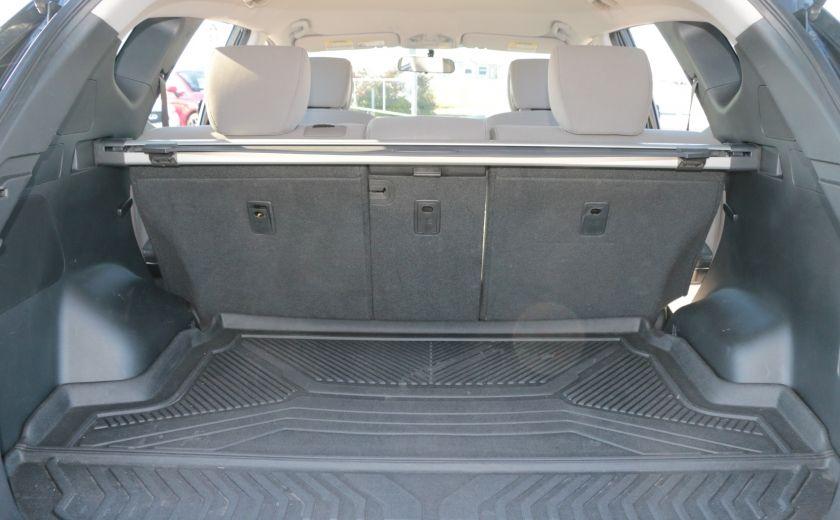 2014 Hyundai Santa Fe Sport Premium AUTO A/C CAMERA NAV BLUETOOTH MAGS #31