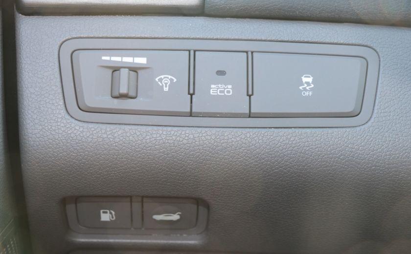 2012 Hyundai Sonata GL AUTO A/C TOIT BLUETOOTH MAGS #18