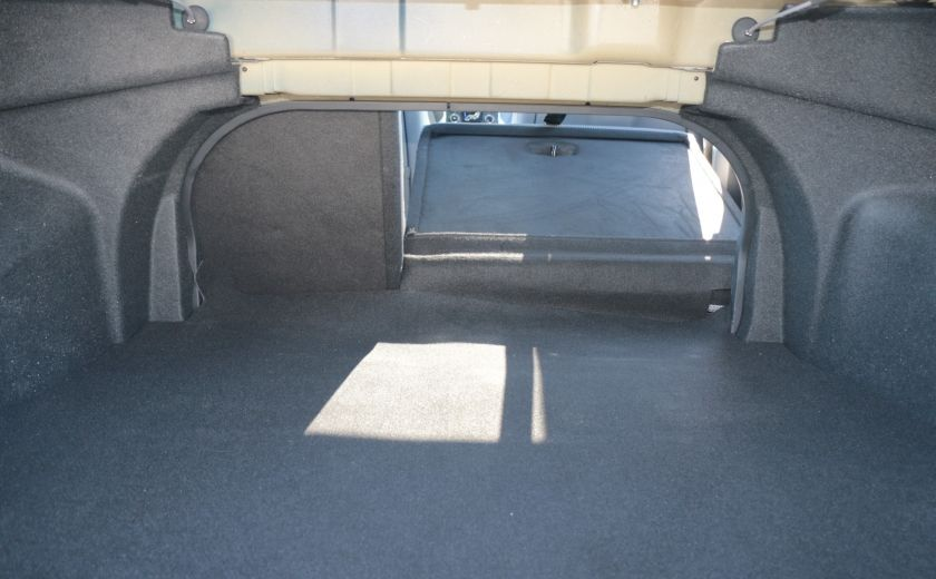 2012 Hyundai Sonata GL AUTO A/C TOIT BLUETOOTH MAGS #25