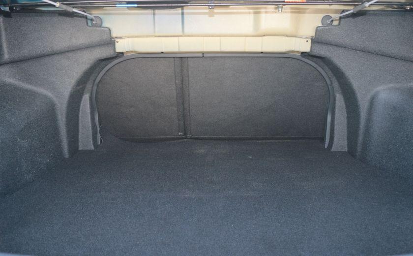 2012 Hyundai Sonata GL AUTO A/C TOIT BLUETOOTH MAGS #24