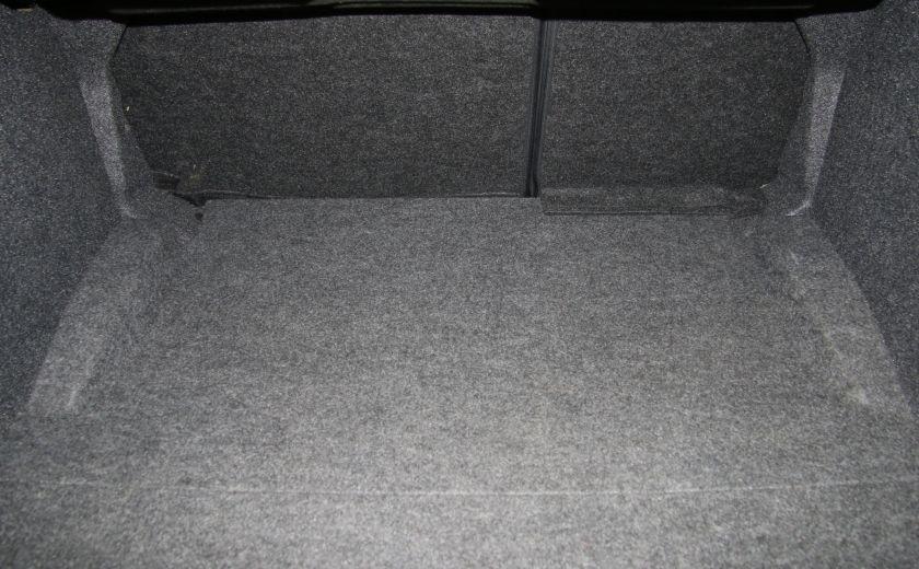 2010 Dodge Challenger SRT8 A/C CUIR TOIT NAV MAGS #28