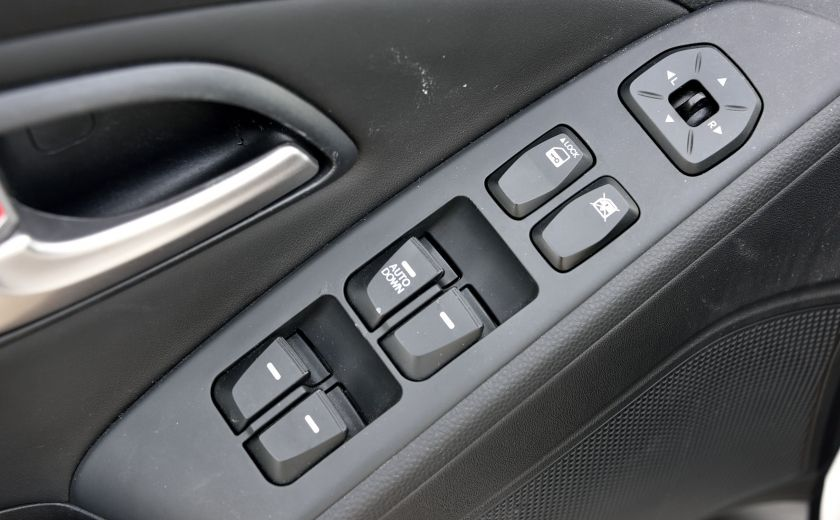 2013 Hyundai Tucson GL AUTO A/C BLUETOOTH MAGS #10
