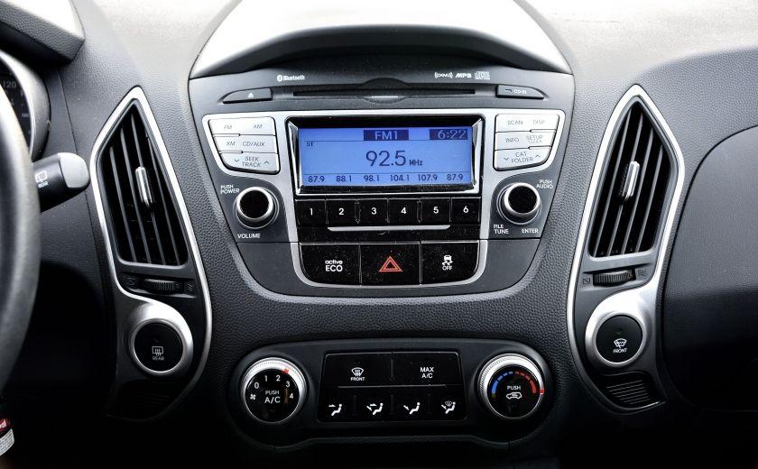 2013 Hyundai Tucson GL AUTO A/C BLUETOOTH MAGS #14
