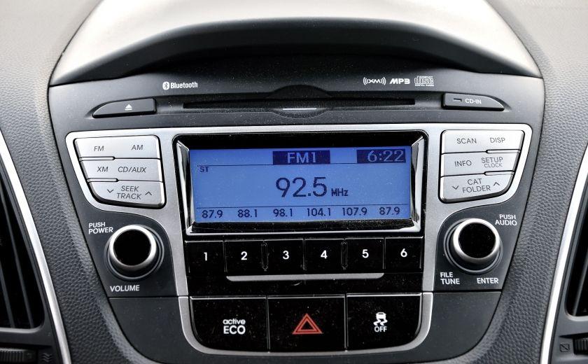 2013 Hyundai Tucson GL AUTO A/C BLUETOOTH MAGS #15