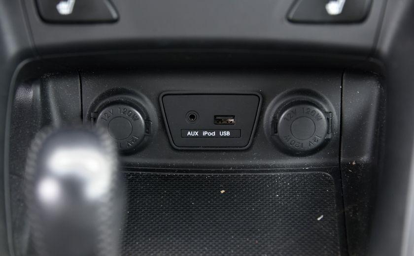 2013 Hyundai Tucson GL AUTO A/C BLUETOOTH MAGS #19