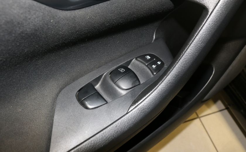 2014 Nissan Altima 2.5 #11