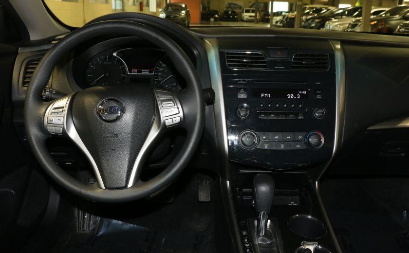 2014 Nissan Altima 2.5 #15