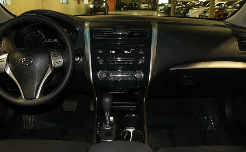 2014 Nissan Altima 2.5 #17