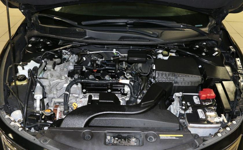 2014 Nissan Altima 2.5 #23