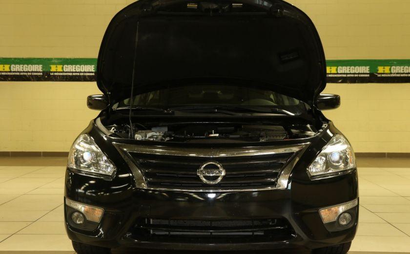 2014 Nissan Altima 2.5 #24