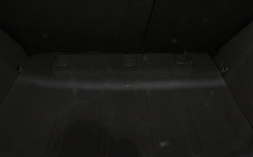 2011 Kia Rio EX Convenience #24