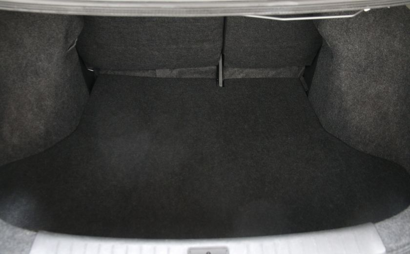 2014 Nissan Sentra SV #22