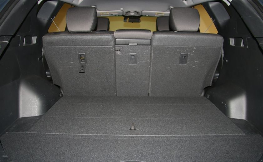 2013 Hyundai Santa Fe Premium Turbo A/C GR.ELECT MAGS BLUETOOTH #28