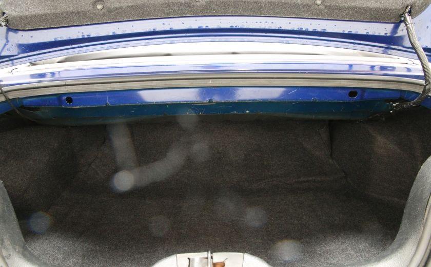 2014 Ford Mustang V6 Premium CONVERTIBLE #29