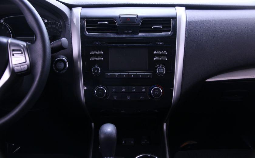 2014 Nissan Altima 2.5 S A/C GR ÉLECT #12