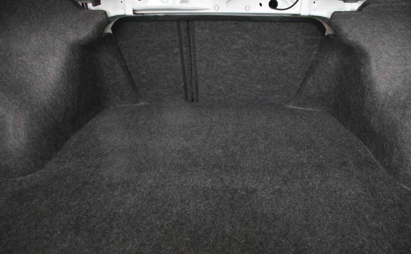 2014 Nissan Altima 2.5 S A/C GR ÉLECT #23