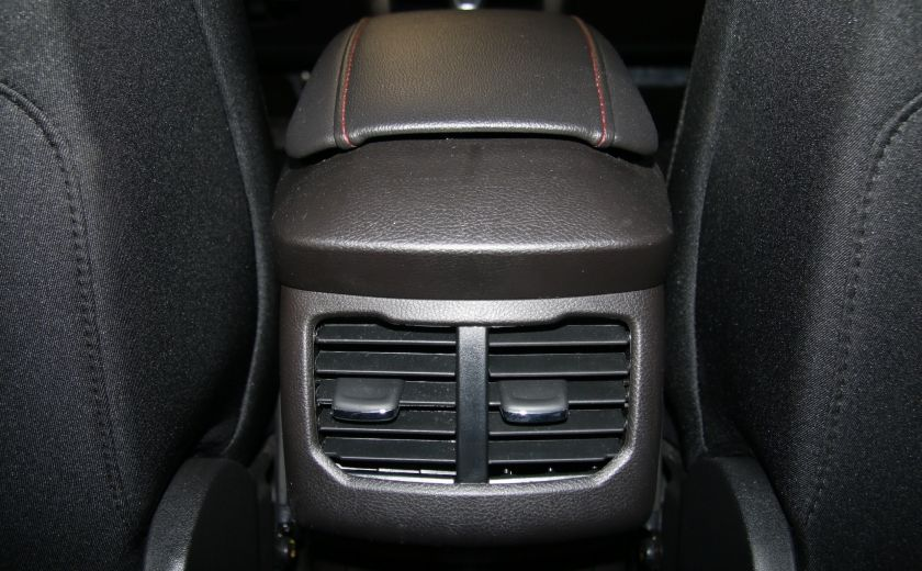 2016 Ford Fusion SE AWD AUTO A/C MAGS #16