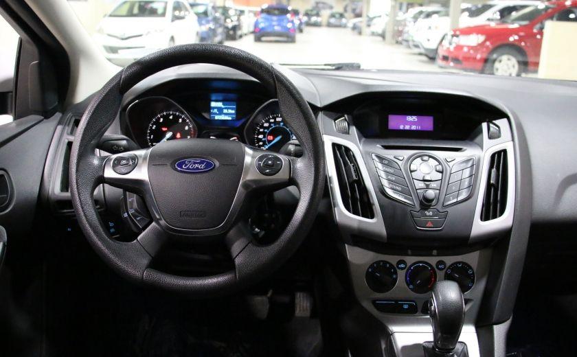 2012 Ford Focus SE AUTO A/C GR ELECT #12