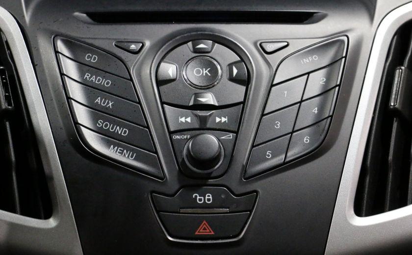 2012 Ford Focus SE AUTO A/C GR ELECT #14