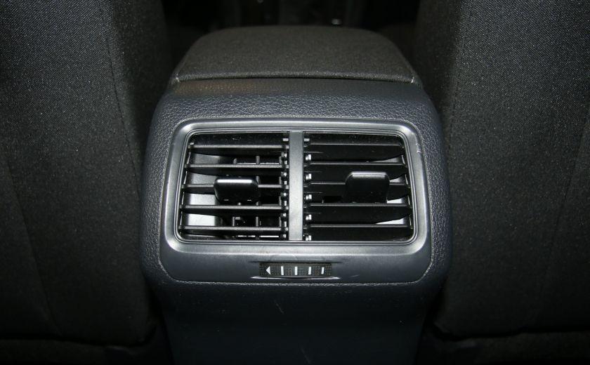 2015 Volkswagen Golf 1.8 TURBO AUTO A/C MAGS BLUETHOOT #14