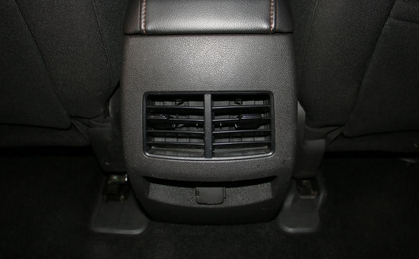 2013 Ford EDGE SEL #16