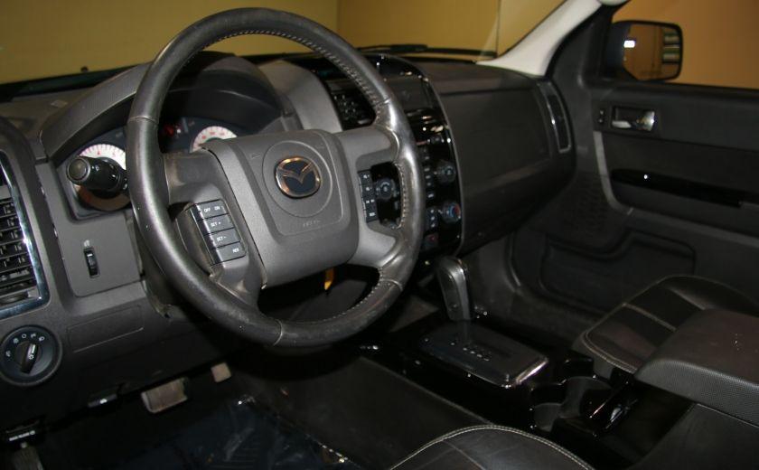 2009 Mazda Tribute GT V6 #7